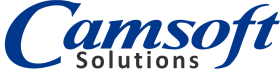 Camsoft Solutions
